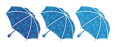 three-blue-umbrellas-2903495.jpg