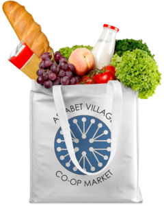 Canvas-Bag-With-Groceries-240x300.png
